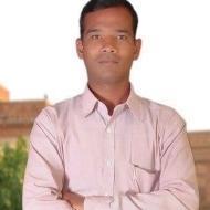 Sunil Khilari trainer in Rahuri