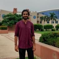 Pranay Kumar Yoga trainer in Delhi