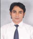 Yatendra Singh Class 10 trainer in Agra