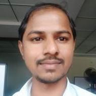 Sathish Kumar Class 10 trainer in Bangalore