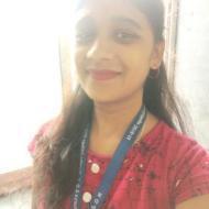 Mariya k. Class I-V Tuition trainer in Mumbai