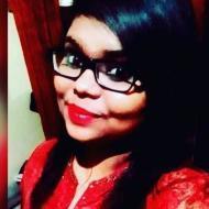 Rajarita M. Class I-V Tuition trainer in Kolkata