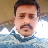Sam Sharma Spoken English trainer in Faridabad