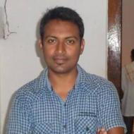 Rahul Gopnarayan AMIE trainer in Pune