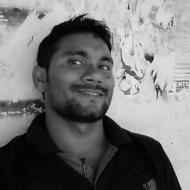 Chakravarthi Telugu Language trainer in Hyderabad
