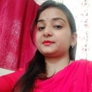 Dimple M. BCom Tuition trainer in Noida