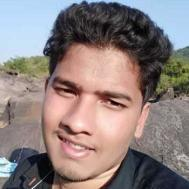 Himanshu Kumar Roy Class 10 trainer in Khurda