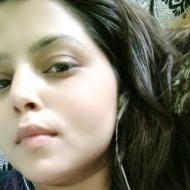 Neha N. Class I-V Tuition trainer in Bareilly