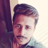 Sasi Kumar Personal Trainer trainer in Chennai