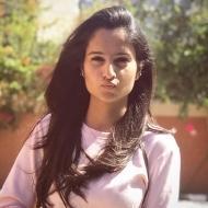 Garima M. Class I-V Tuition trainer in Delhi