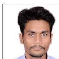 Nitesh Class 8 Tuition trainer in Noida