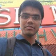 Er Yogendra Singh Class 11 Tuition trainer in Jaipur