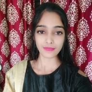 Rika P. Class I-V Tuition trainer in Sambalpur
