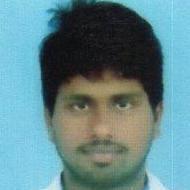 Gattu Uday Class 10 trainer in Dharmasagar