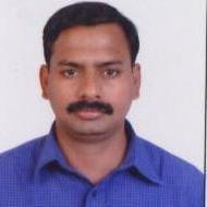 Mukesh Kumar Gupta BBA Tuition trainer in Delhi