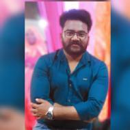 Vijay Kumar Class I-V Tuition trainer in Ghaziabad