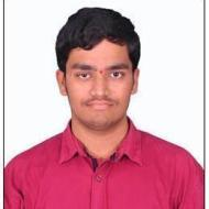 Julure Murali Engineering Diploma Tuition trainer in Hyderabad