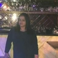 Niti M. Class I-V Tuition trainer in Delhi