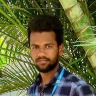 M Prathap Reddy Class 10 trainer in Hyderabad