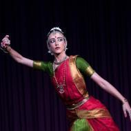 Sofia G. Dance trainer in Chennai