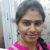 Swarna Class I-V Tuition trainer in Hyderabad