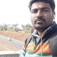 Gangadhara Rao N Class 12 Tuition trainer in Bangalore