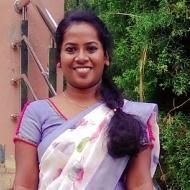 Preme S. Class 10 trainer in Chennai