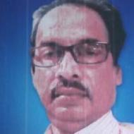 Jyotirmay Ray Astrology trainer in Kolkata