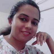 Soma C. Nursery-KG Tuition trainer in Kolkata