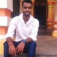 Subhash Kumar Sahu Class I-V Tuition trainer in Ranchi