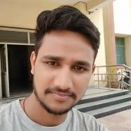 Rakesh Kumar Class 10 trainer in Varanasi
