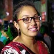 Jayita B. Dance trainer in Kolkata