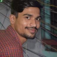 Manish Kumar Class I-V Tuition trainer in Patna