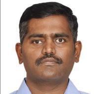 Vijay Balusamy Class I-V Tuition trainer in Chennai