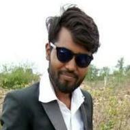 Amit Vishwakarma Class 12 Tuition trainer in Satna