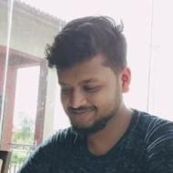 Rahul Bepari Photography trainer in Alipurduar