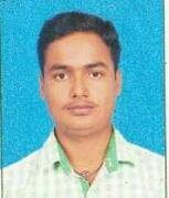 Gautam Jha Class 8 Tuition trainer in Darbhanga