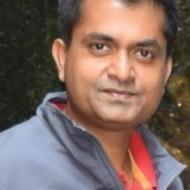 Bhaskar Ghosh Class I-V Tuition trainer in Kolkata