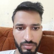 Gurinder Singh Class 12 Tuition trainer in Ludhiana
