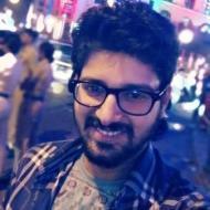 Rajesh Nehra Bank Clerical Exam trainer in Mumbai