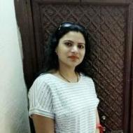 Sangeeta Class 11 Tuition trainer in Delhi