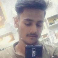 Nikhil Mishra Class I-V Tuition trainer in Gurgaon