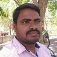 Chindam Ramesh UGC NET Exam trainer in Hanamkonda