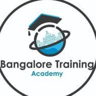 Ecare Technologies-BTM Layout institute in Bangalore