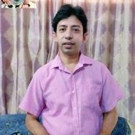 Hitesh Goyal Harmonium trainer in Ghaziabad