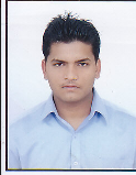 Krishna Kumar joshi photo