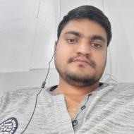 Vanknavath Uday Engineering Diploma Tuition trainer in Hyderabad