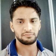 Sher Singh Class 9 Tuition trainer in Hisar