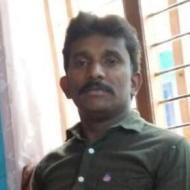 Saleem Anemahal Hindi Language trainer in Delhi