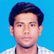 Shubhankar Nayak Class I-V Tuition trainer in Bhilai Nagar